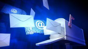 Почтовая рассылка клиентам из таблицы Excel