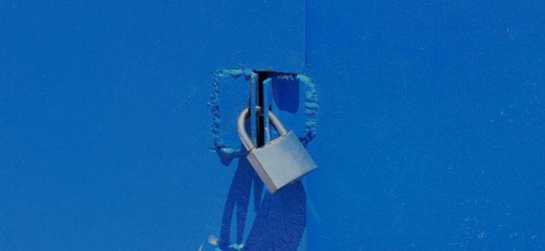 Устранение критических уязвимостей MODX 2.6.5