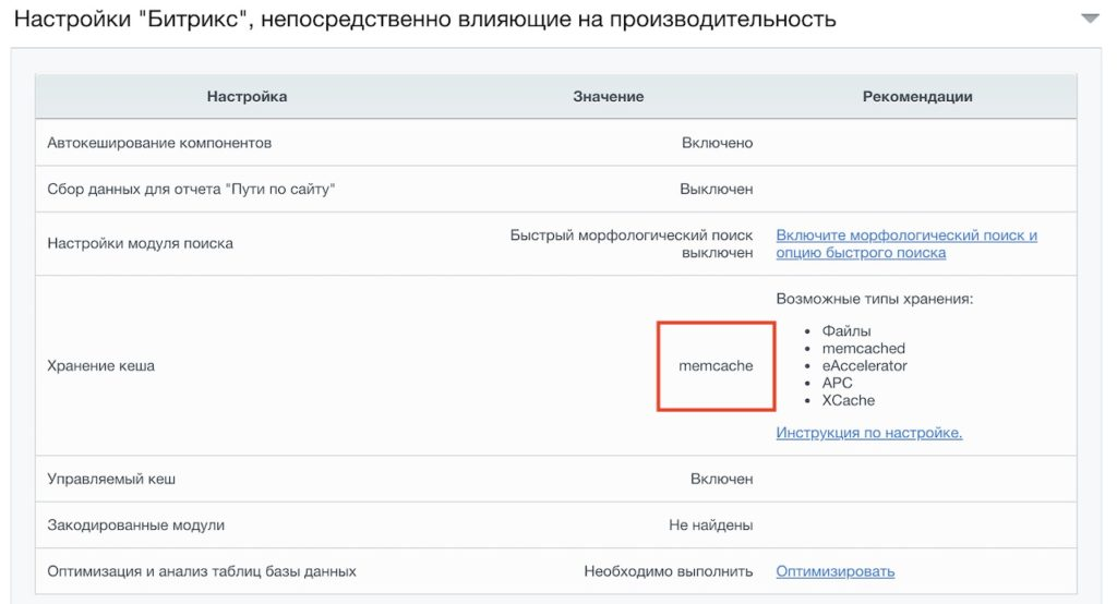 bitrix settings_extra fibonacci az opciós kereskedésben