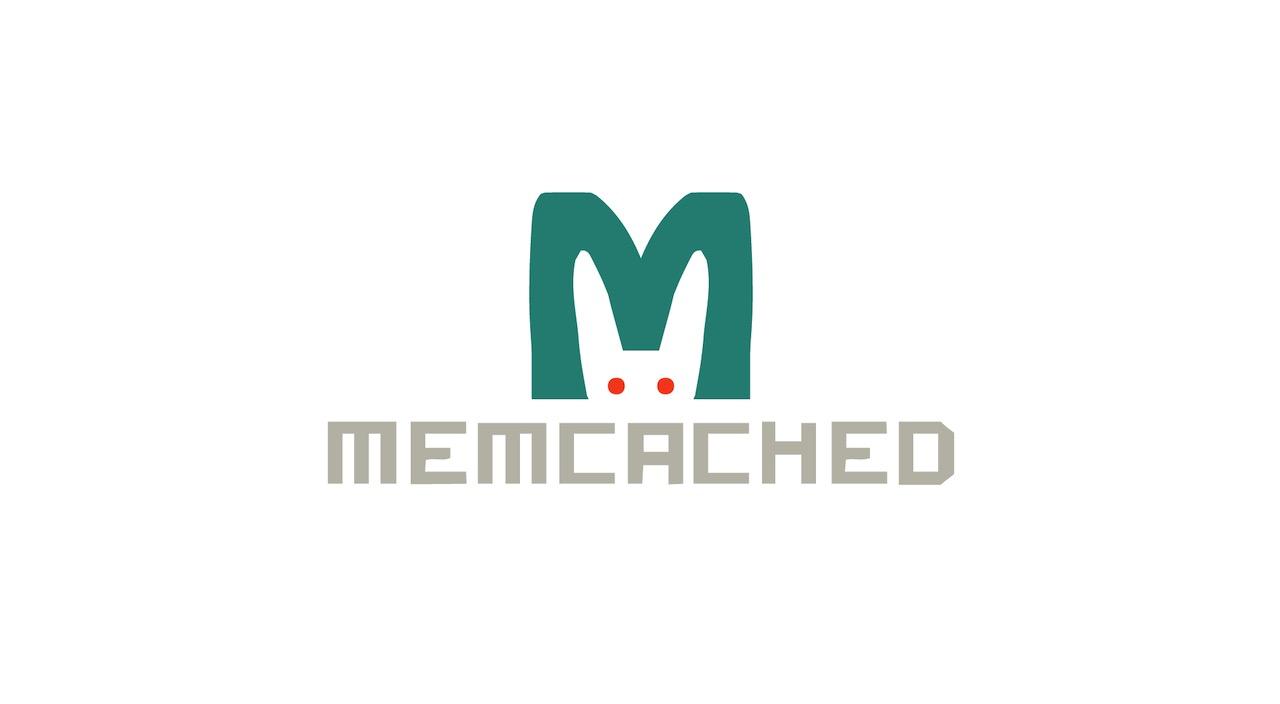 Установка и настройка memcached в 1С-Битрикс