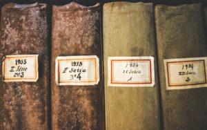 Склейка и распаковка многотомного tar-архива 1С-Битрикс