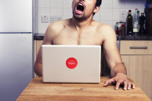 Как я тестировал порно интерфейсы в Яндекс.Видео