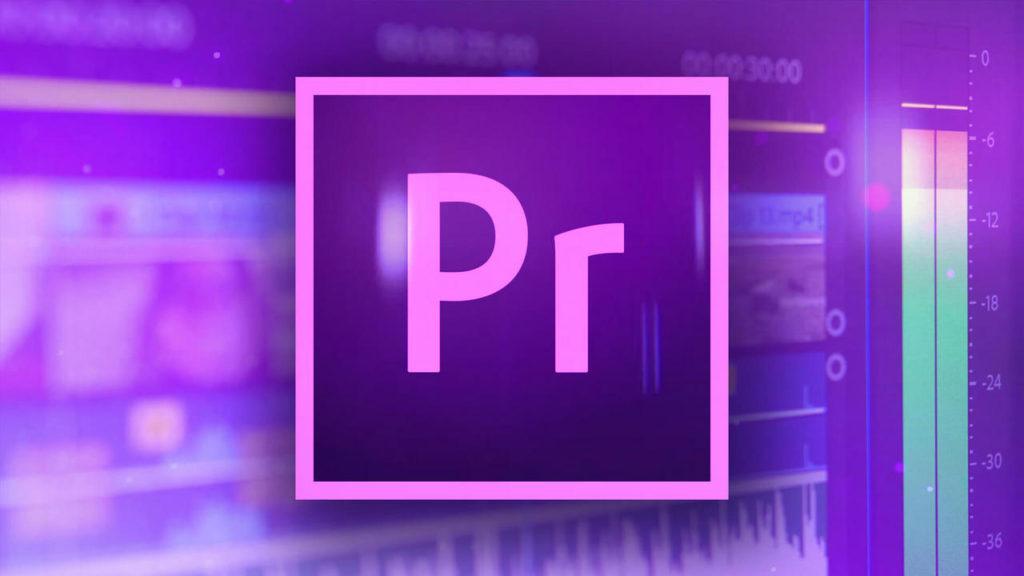 Как открыть проект Adobe Premiere в более ранней версии редактора